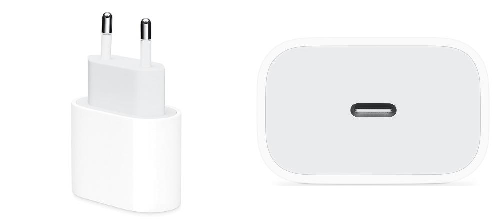 טעינה מהירה באייפון 11 ואייפון 11 פרו | מדריך לטעינה מהירה לאייפון ...
